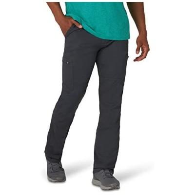 ATG by Wrangler Men's Zip Cargo Synthetic Pant