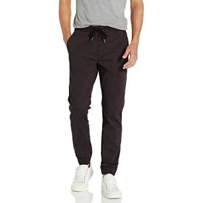 Brand - Goodthreads Men's Athletic-Fit Jogger Pant