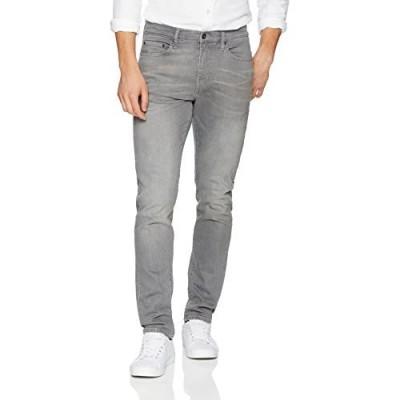 Brand - Goodthreads Men's Comfort Stretch Slim-Fit Jean