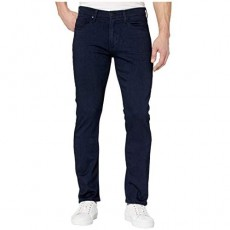 PAIGE Men's Federall Inkwell Jeans