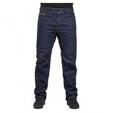 VIKTOS Men's Gunfighter Jeans Pant