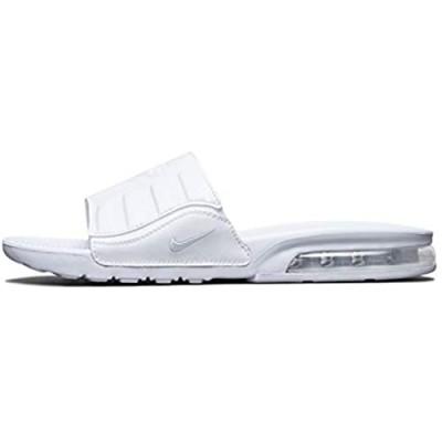Nike Air Max Camden Slide Mens Bq4626-100