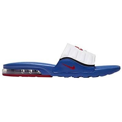 Nike Air Max Camden Slide Mens Bq4626-401