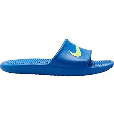 Nike Kawa Shower Slide Unisex Shoes