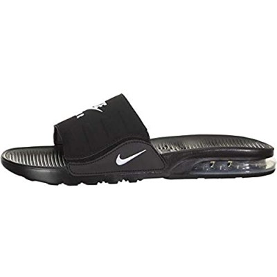 Nike Men's Air Max Camden Slide Sandal
