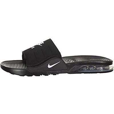 Nike Men's Air Max Camden Slide Sandal