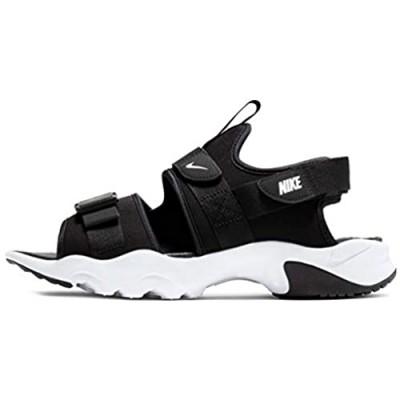 Nike Men's Sandal Canyon