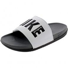 Nike Offcourt Slide Mens Bq4639-002