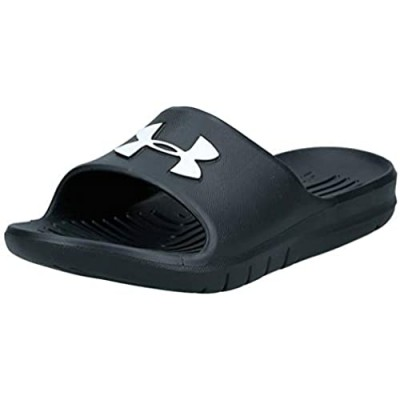 Under Armour Core Pth Slide Sandal