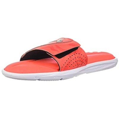 Under Armour Men's Ignite Morph Fs Slide Sandal