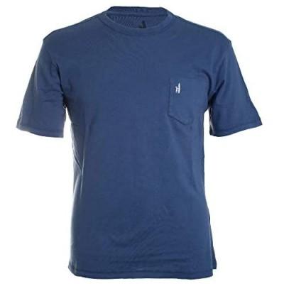 johnnie-O Dale T-Shirt