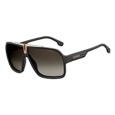 Carrera Men's 1014/S Shield Sunglasses