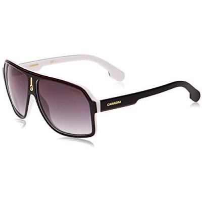 Carrera Men's Ca1001/S Pilot Sunglasses