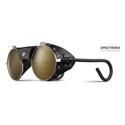 Julbo Vermont Classic Mountain Sunglasses w/Spectron Lens