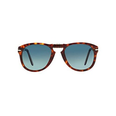 Persol Po0714 Aviator Sunglasses