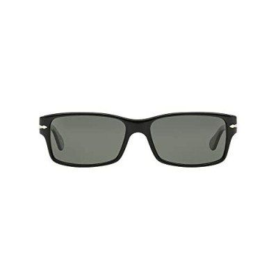 Persol Po2803s Rectangular Sunglasses