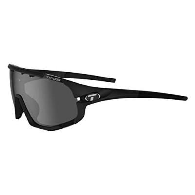 Tifosi Optics Sledge Sunglasses