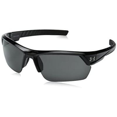 Under Armour Adult Igniter 2.0 Rectangular Sunglasses