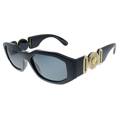 Versace Men Women VE4361 53 Sunglasses 53mm