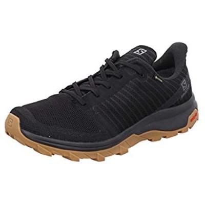 Salomon Men's Trail Track and Field Shoe