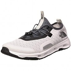 The North Face Men's Between Trail Running Shoe