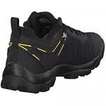 KEEN Men's Venture Wp Hiking Boot