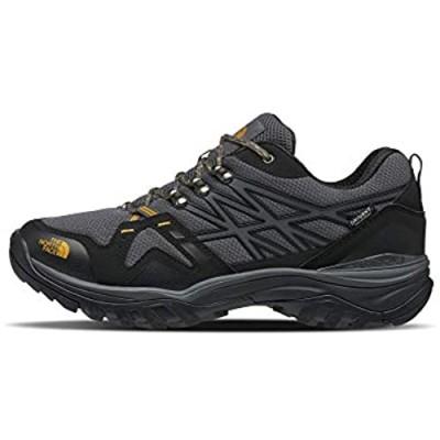 The North Face Men's Hedgehog Fastpack Waterproof Hiking Shoes